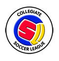 Collegiate Soccer League