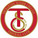 thebarton-senior-college-fc