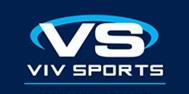 Viv Sports